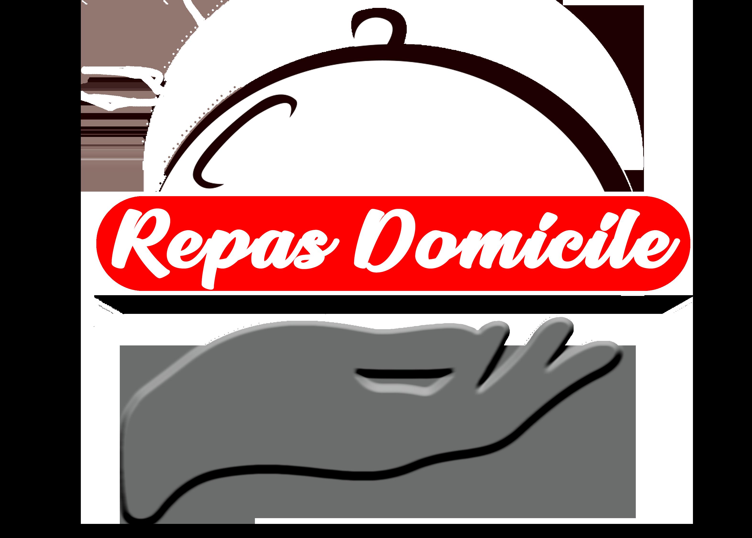 Repas Domicile